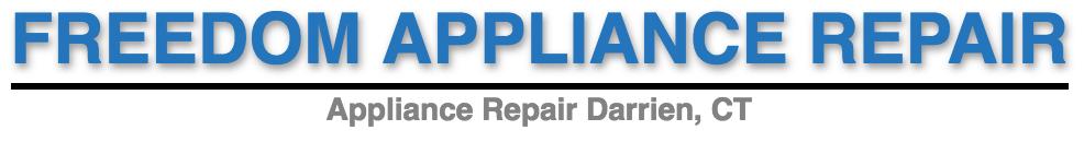 Freedom Appliance Repair